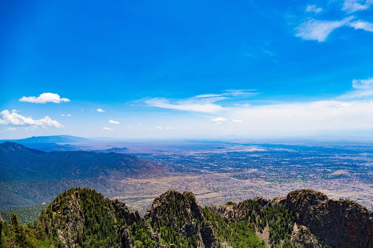 Sell My Home Fast in Albuquerque