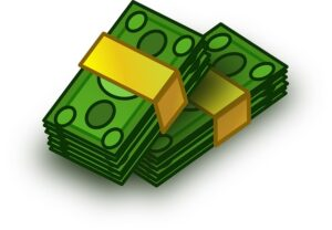 Selling Property for Fast Cash