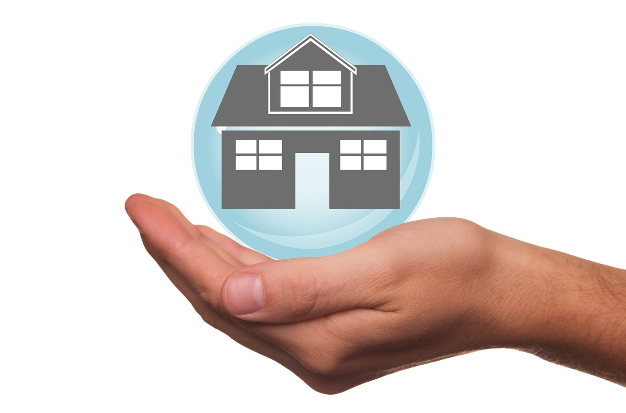 Finding the Best Home Buying Companies