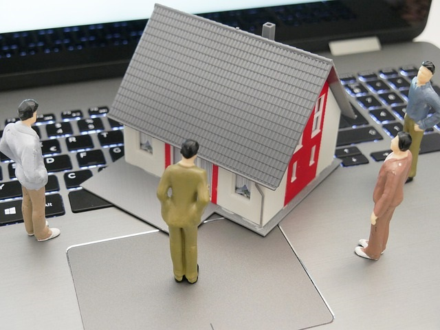 selling house cash offer