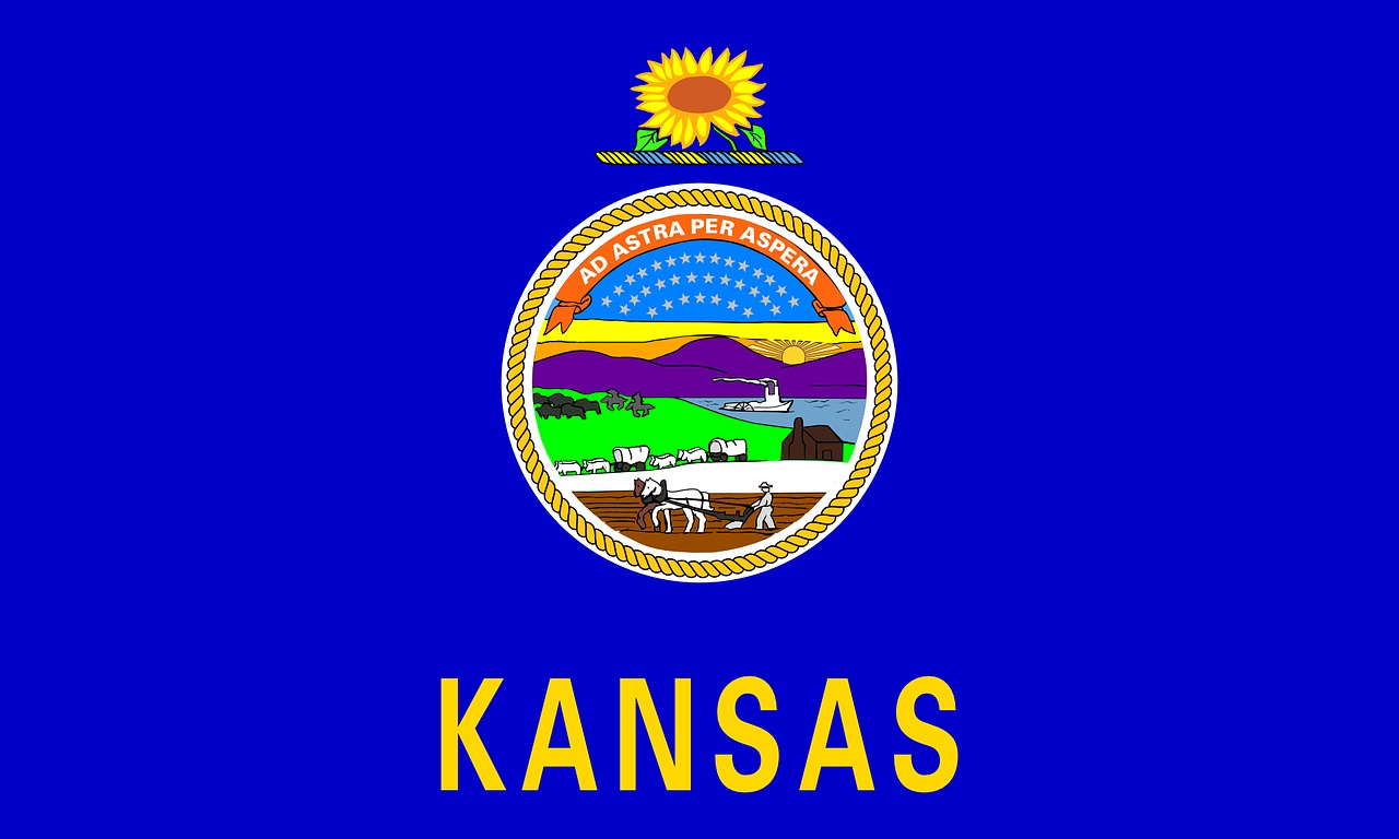 Sell My Home Fast in Kansas City