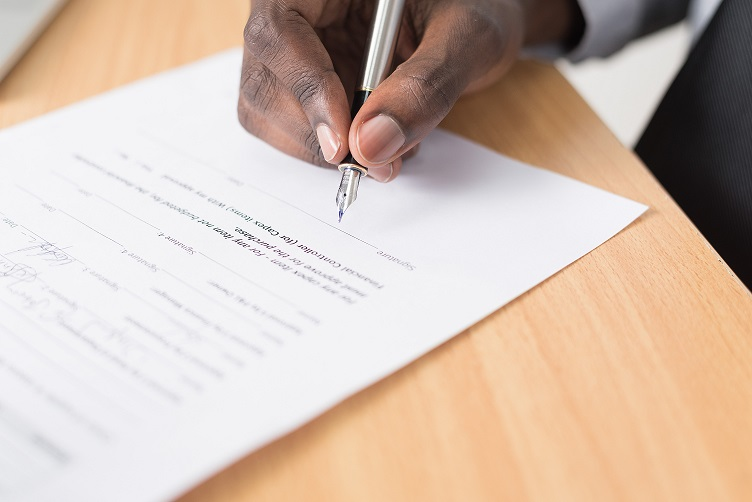 Can I Sell a House With Title Issues?