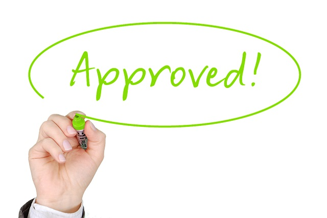 Does Buyer Pre-Approval Help Sell Your Home?