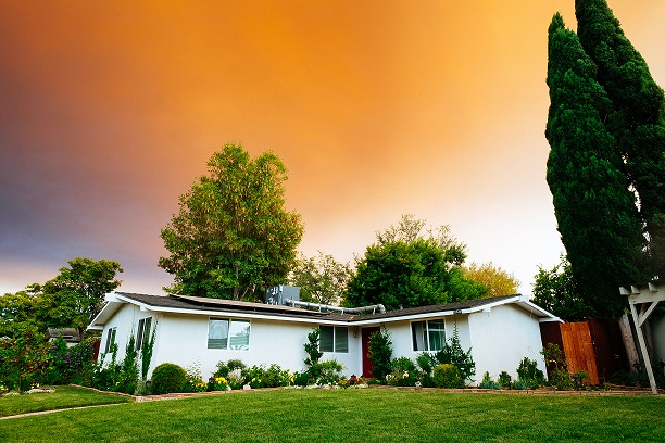 Avoiding Title Company Delays for Home Selling