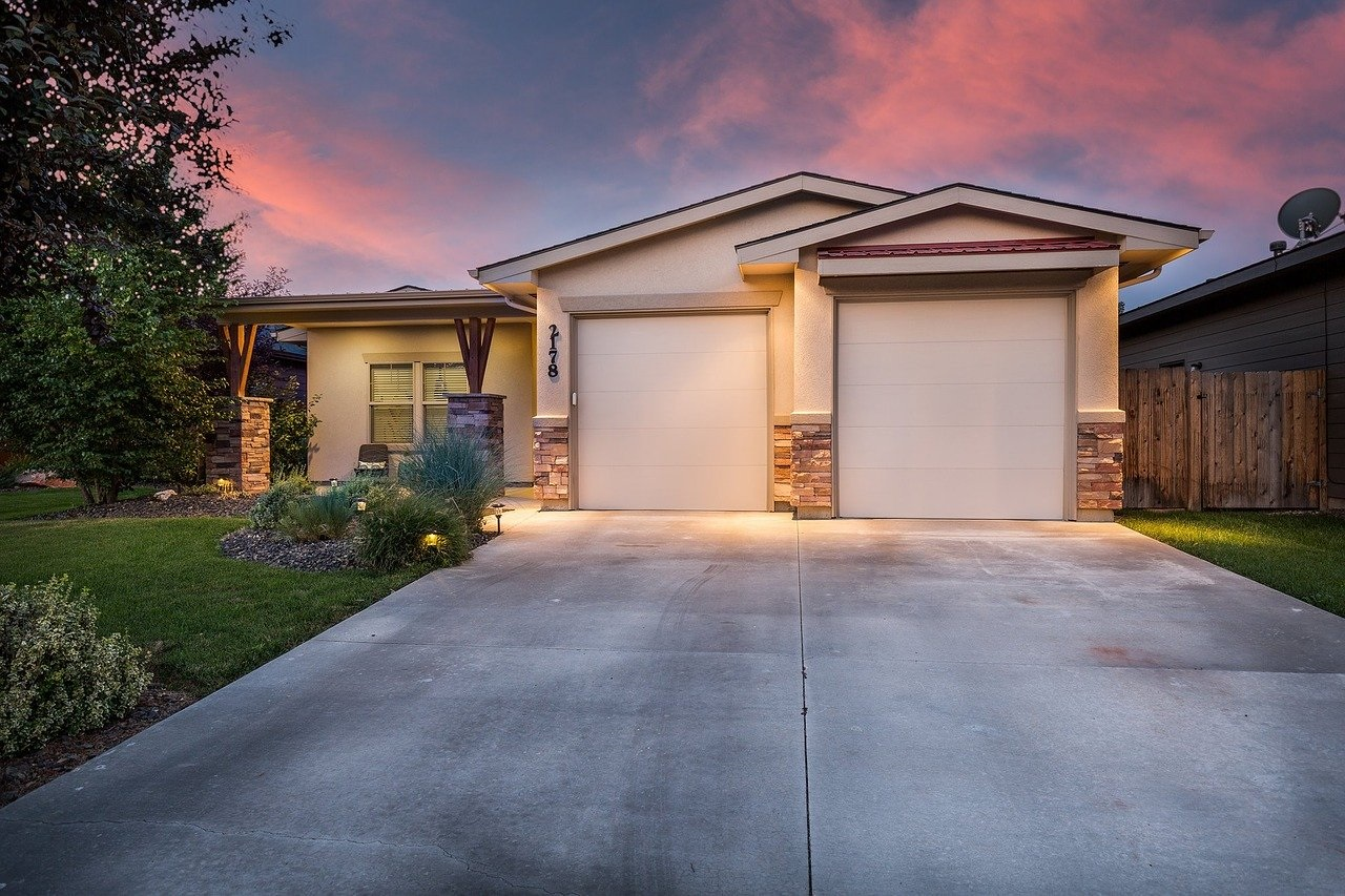 Selling My Home in San Antonio