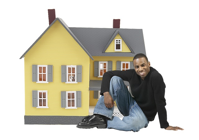 Selling a Rental Property Fast