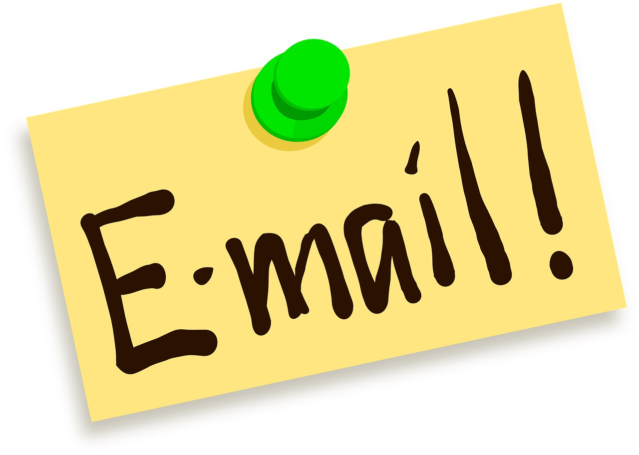 Email Us to Sell a Home for Fast Cash