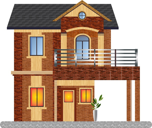 Age In Place or Sell My Home?
