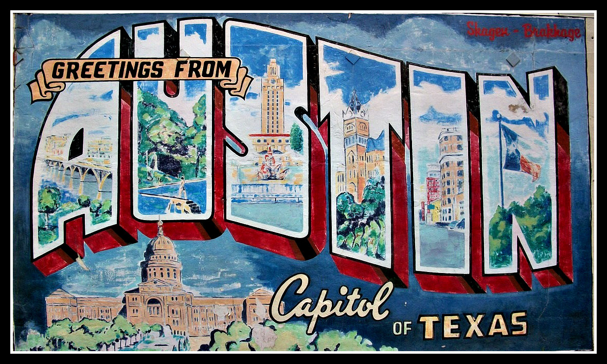 Home Purchase Companies in Austin