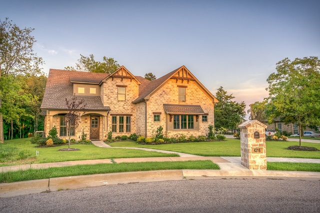 Sell Your House Fast Without Showing It