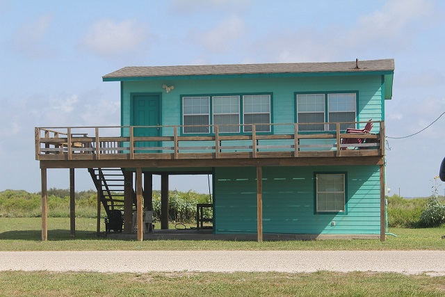 Sell My House Fast in Corpus Christi