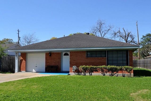 Sell My Home in Fort Worth Next Week
