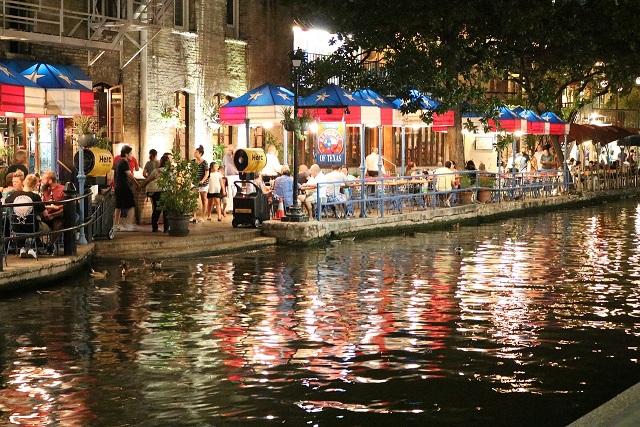 Facing Foreclosure in San Antonio?